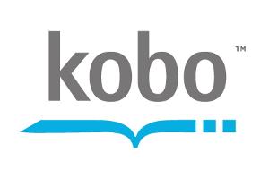 KoboLogo2