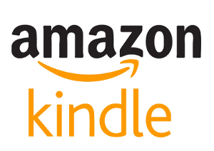 amazon-kindle-smile-logo2