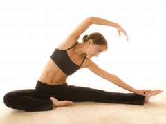 benefitsofstretching-01