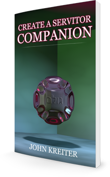 create-a-servitor-companion-cover-3d