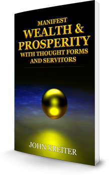 manifest-wealth-and-prosperity-with-thought-forms-and-servitors-3d
