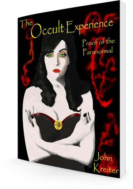 occult-experience-cover-3d-large