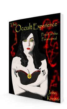 occult-experience-cover-3d