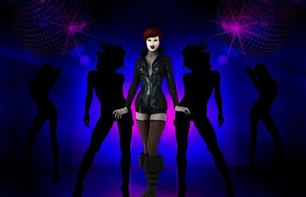 silhouette-66683_1920small