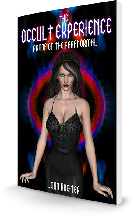 the-occult-experience-cover-3d-large