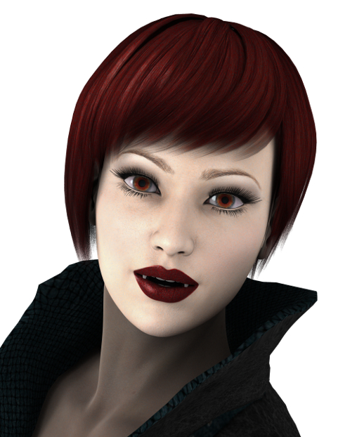 vampire2small