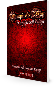 vampires-way-to-psychic-self-defense-cover-3d